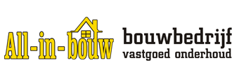 All-in-bouw